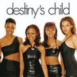 天命真女合唱團 Destiny's Child