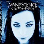伊凡塞斯 Evanescence