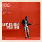 Leon Bridges / Coming Home (Vinyl)