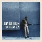 Leon Bridges / Louisiana Sun (From The Coming Home Session) (Vinyl)