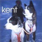 肯特樂團 Kent