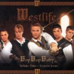 西城男孩 Westlife