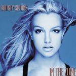 布蘭妮 Britney Spears