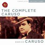 卡羅素 Enrico Caruso