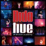 漂泊的心 倫敦現場演唱會 (DVD+CD)