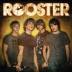 搖滾雞洛斯特樂團 Rooster