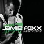 傑米福克斯 Jamie Foxx