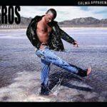 Eros Ramazzotti / Calma Apparente (CD+DVD)