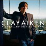 克雷艾肯 Clay Aiken