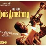路易斯.阿姆斯壯 Louis Armstrong