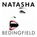 貝汀菲兒 Natasha Bedingfield