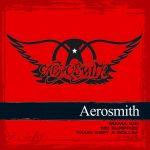 史密斯飛船 Aerosmith