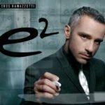 Eros Ramazzotti / e 2  (2CD)