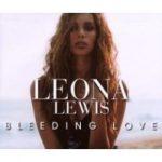 里歐娜 Leona Lewis