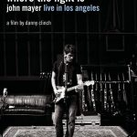 John Mayer / Where the Light Is Live in Los Angeles (DVD)