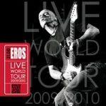Eros Ramazzotti / 21:00 Eros Live World Tour 2009/2010 (2CD)