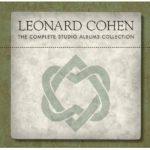 經典專輯全集典藏盒裝 (11CD)