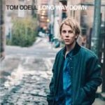 Tom Odell / Long Way Down