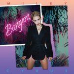 Miley Cyrus / Bangerz (Deluxe Version)