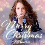 艾蜜拉的耶誕祝福