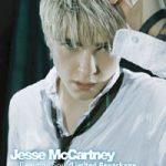 傑西麥卡尼 Jesse McCartney