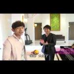 夢想啟動-MV花絮