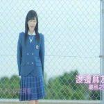 離別之橋MV (120秒)
