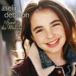 艾絲琳 Aselin Debison