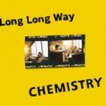 Long Long Way