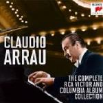 RCA勝利與哥倫比亞作品全集 (12CD)