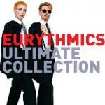 舞韻合唱團 Eurythmics