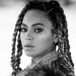 碧昂絲 Beyoncé