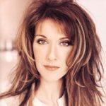 席琳狄翁 Celine Dion