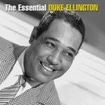 艾靈頓公爵 Duke Ellington