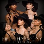 五佳人 Fifth Harmony
