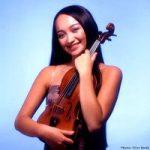 湯川戴安娜 Diana Yukawa