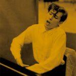 顧爾德 Glenn Gould
