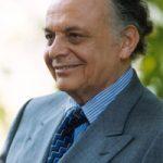 羅林‧馬捷爾 Lorin Maazel
