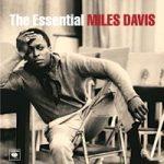 邁爾士戴維斯 Miles Davis