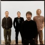 幽浮一族 Foo Fighters