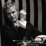 克里斯伯堤 Chris Botti