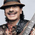山塔那 Santana