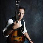 布魯斯史普林斯汀 Bruce Springsteen