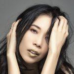 莫文蔚 Karen Mok