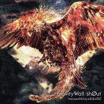 SawanoHiroyuki[nZk] / gravityWall/sh0ut (CD+DVD初回盤)