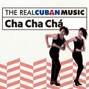 眾藝人 / 古巴樂聲: 熱情恰恰恰