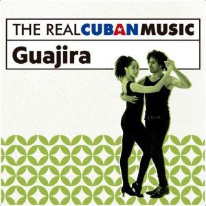 眾藝人 / 古巴樂聲: 風情瓜希拉