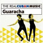 眾藝人 / 古巴樂聲: 火熱瓜拉恰