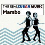 眾藝人 / 古巴樂聲: 舞動曼波