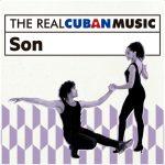 眾藝人 / 古巴樂聲: 熱帶讚頌